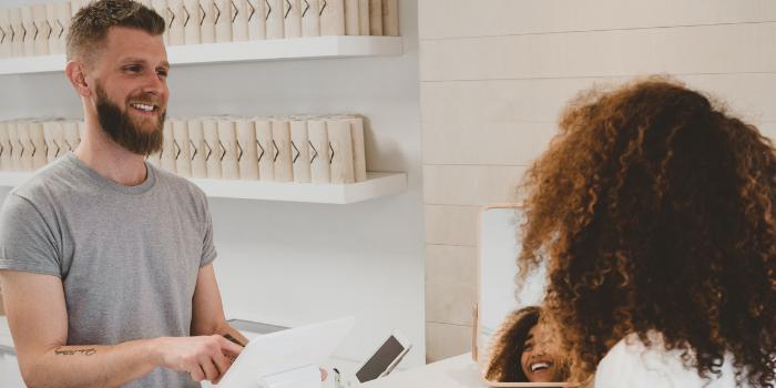 ¿Por qué la humanización de la atención al cliente impacta directamente en tu negocio?