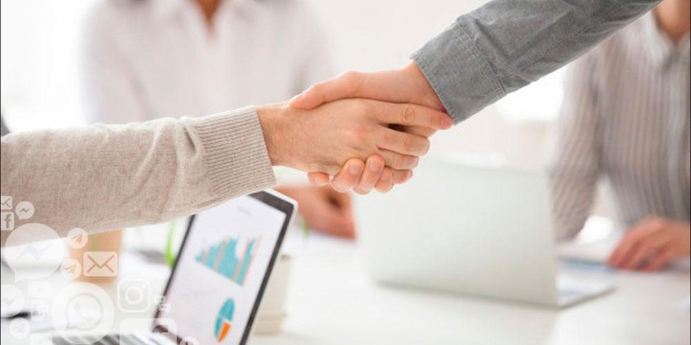 3 claves para fidelizar clientes en la nueva Era Digital