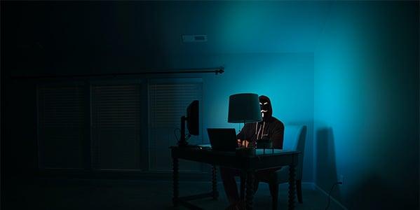 Los próximos hackers serán robots
