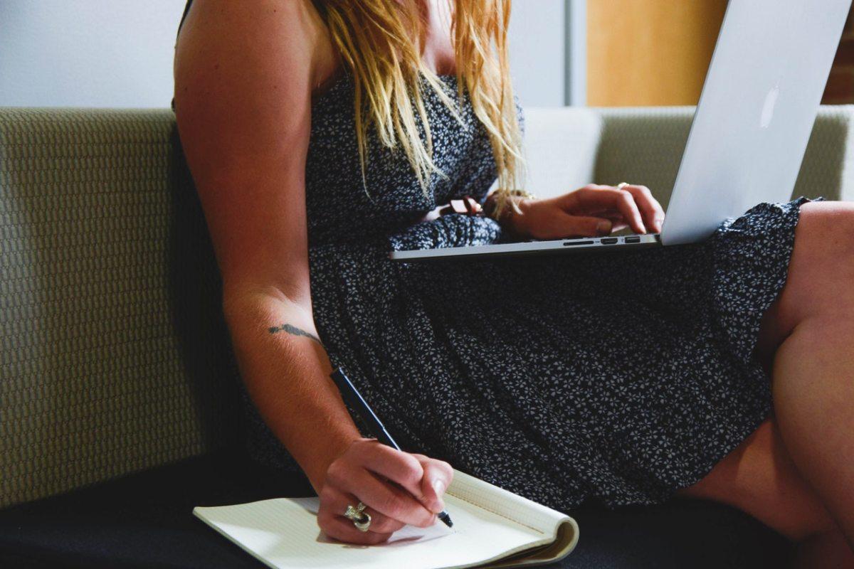Chatbot para empresas: una tendencia en el sector de seguros