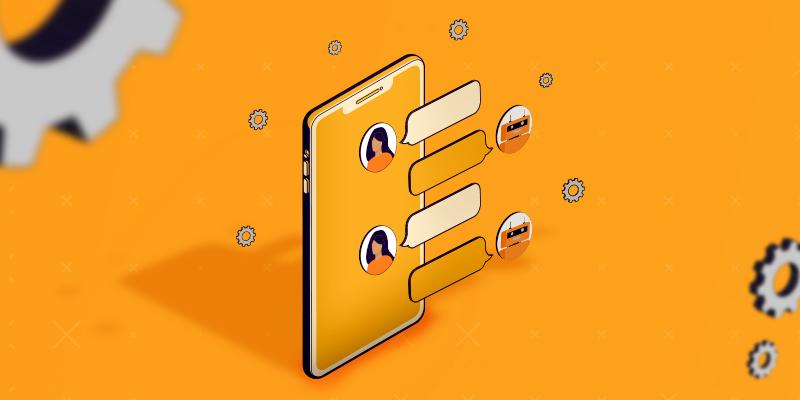 Cómo chattigo te ayuda a montar tu propio chatbot?