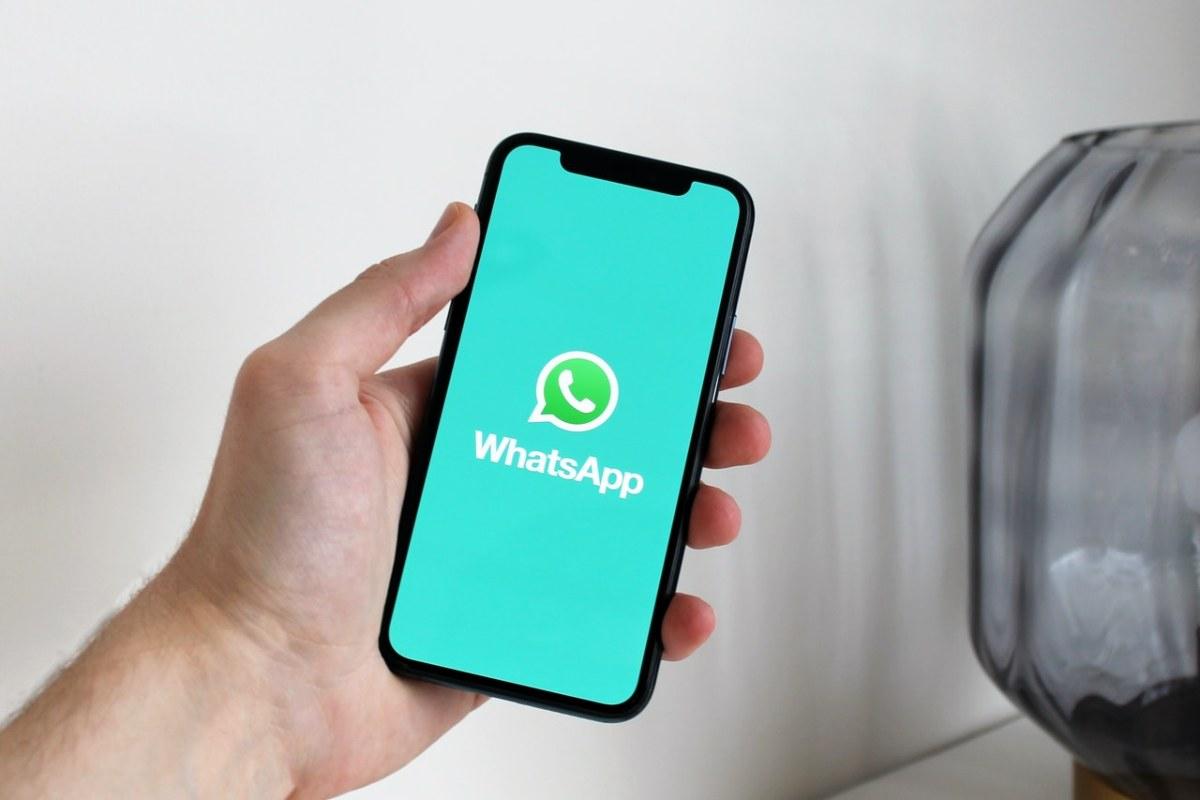 No te quedes atrás: utiliza WhatsApp para interactuar con tus clientes